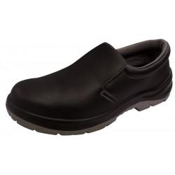 Chaussure de sécurité alimentaire S2