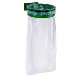 Support de sacs poubelles