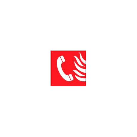 TELEPHONE INCENDIE