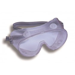 SURLUNETTES-MASQUE DE PROTECTION