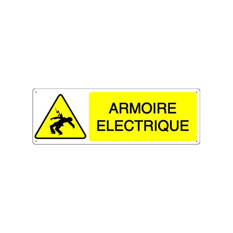 Logo Logo Danger Electrique Png