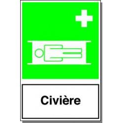 Civière