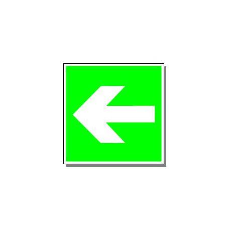 FLECHE DIRECTIONNELLE DROITE/GAUCHE