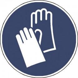 5711dbc144b55f Signalisation préventive des dangers d entreprise (127) - Panosur