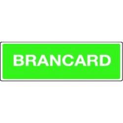 Brancard