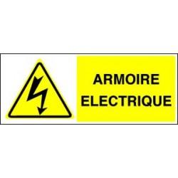 Armoire Electrique Panosur