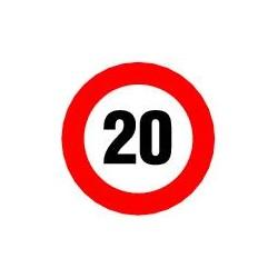 https://www.panosur.fr/3277-home_default/panneau-limitation-de-vitesse-20-kmh.jpg