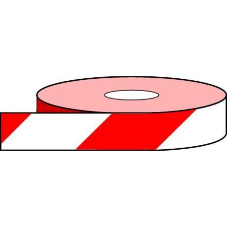 BANDES ADHESIVES PVC EXTRUDE