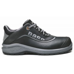 CHAUSSURES DE SECURITE BASSE S3 HYDROFUGE