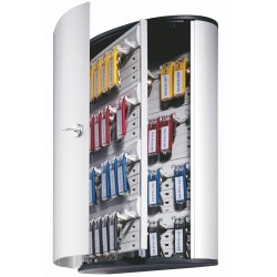 ARMOIRE 48 CLES
