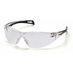 LUNETTE DE PROTECTION TP BTP