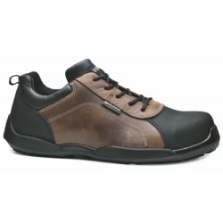 CHAUSSURES BASSE DE SECURITE S3 HYDROFUGE