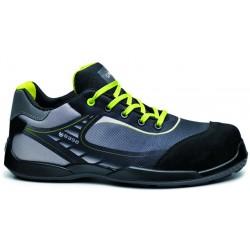 chaussures-basse-de-securite-s3-hydrofuge